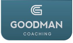 Goodman Coaching, Inc.